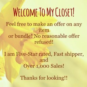 Offers and bundles